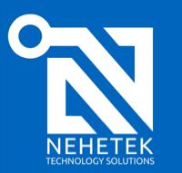 Nehetek Technology Solutions